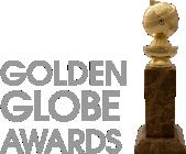 globe_icon2