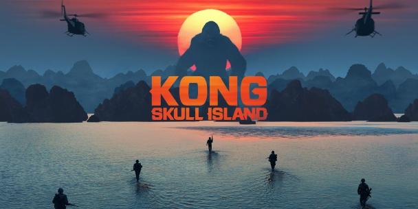 kong_skull_island
