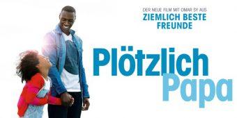 ploetzlich_papa