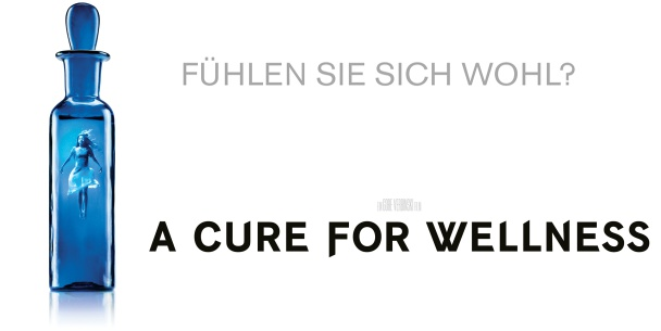 a_cure_for_wellness