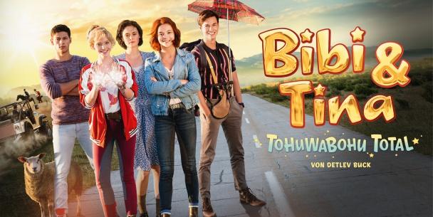 bibi_und_tina_4_poster
