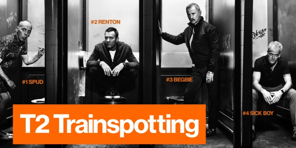 t2_trainspotting