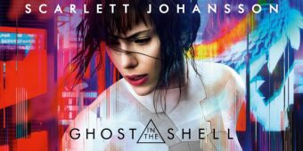gost_in_the_shell_poster