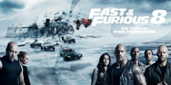 fast_furious_8