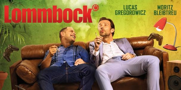 lommbock_poster