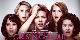 girls_night_out_poster