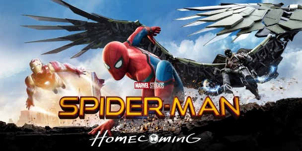 spiderman_homecoming_poster_2