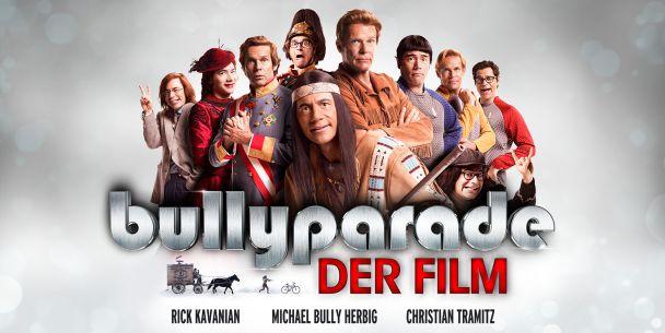 bullyparade_poster_neu