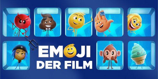 emoji_movie_popster