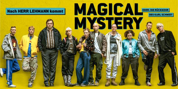 magical_mystery