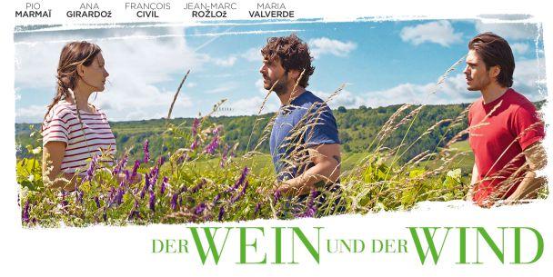 der_wein_und_der_wind