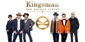 kingsman_golden_circle