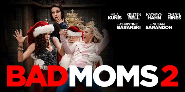 bad_moms_2_teaser