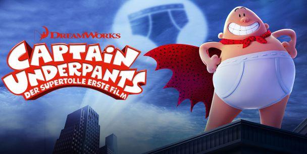captain_underpants