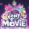 my_little_pony