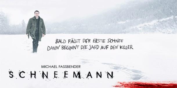 schneemann_poster