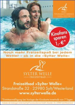 wetter com 10 tage sylt