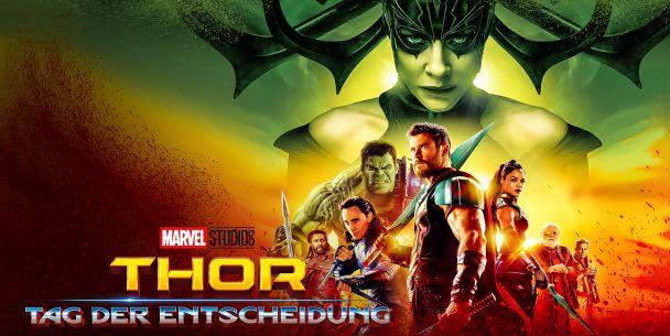thor_tag_der_entscheidung_poster2