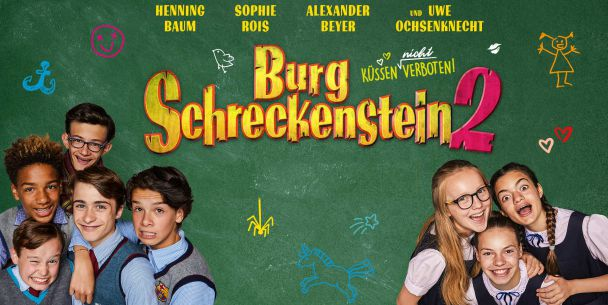 burg_schreckenstein_2
