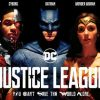 justice_league_poster_1