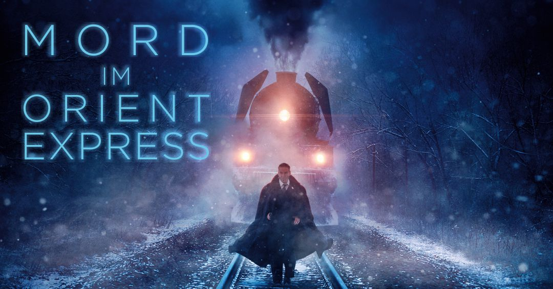 mord_im_orient_express_2018