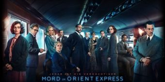 mord_im_orient_express_poster
