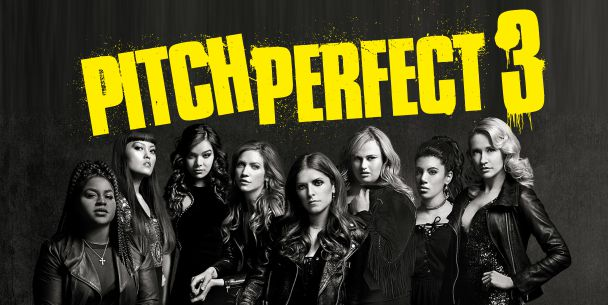 pitch_perfect_3_teaser_2