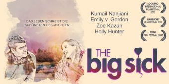 the_big_sick