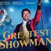 greatest_showman_poster