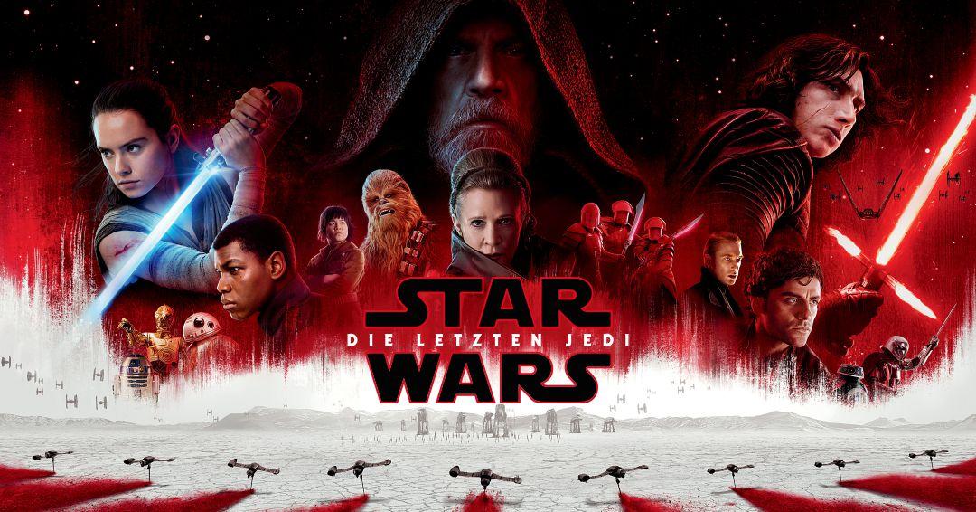 star_wars_letzten_jedi_2018