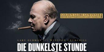 die_dunkelste_stunde_plakat