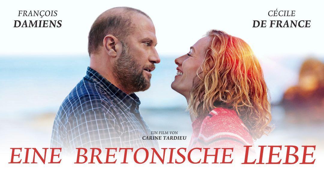 eine_bretonische_liebe_