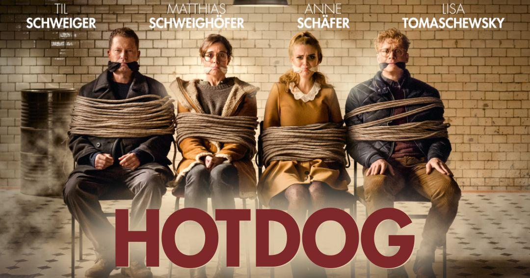 hot_dog_poster