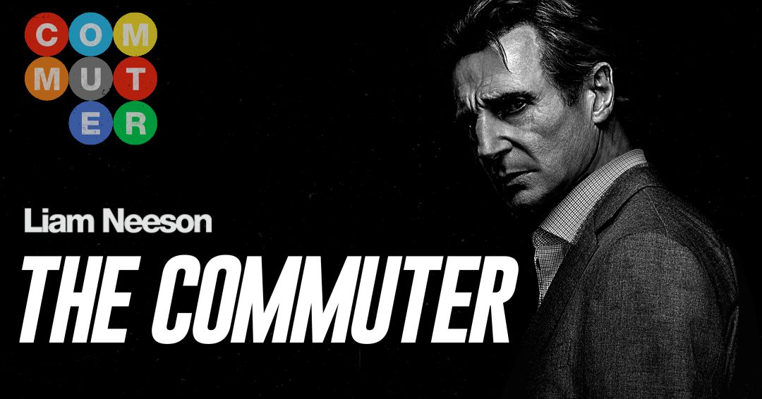 the_commuter_teaser