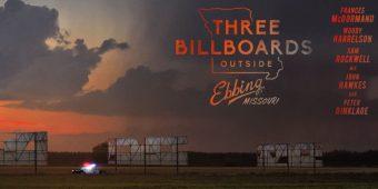 three_billboards_outside_ebbing_missouri