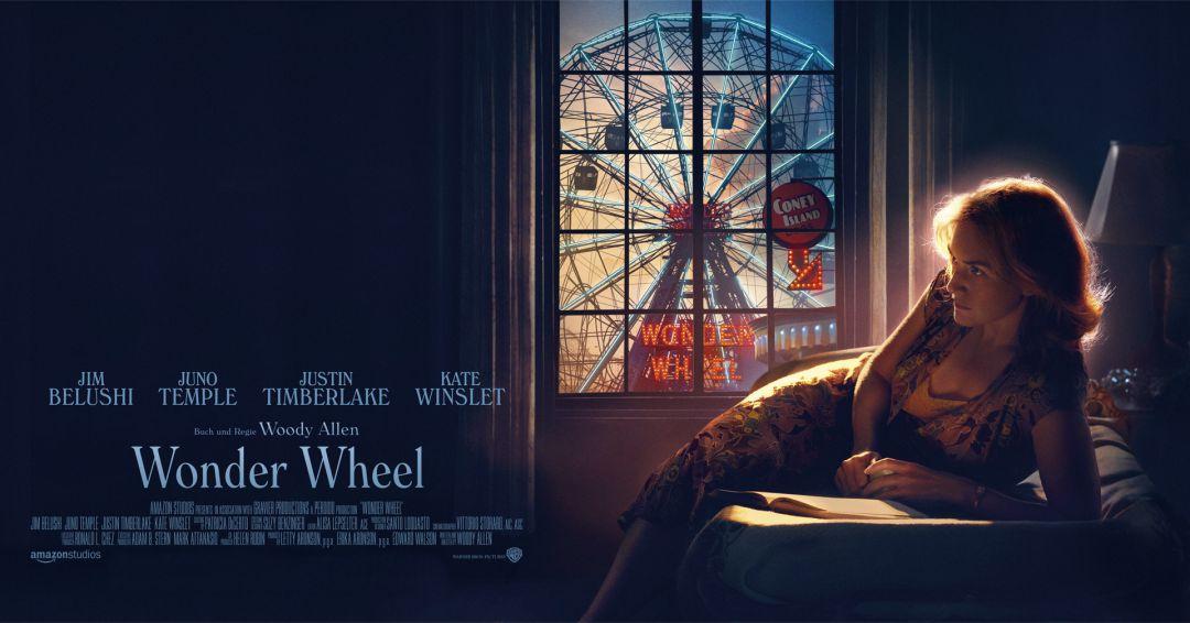 wonderwheel_poster