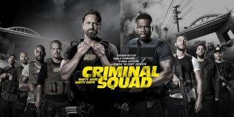 criminal_squad