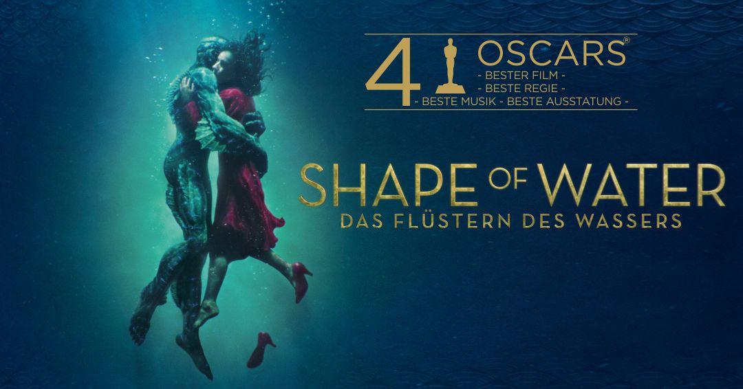 shape_of_water_oscars