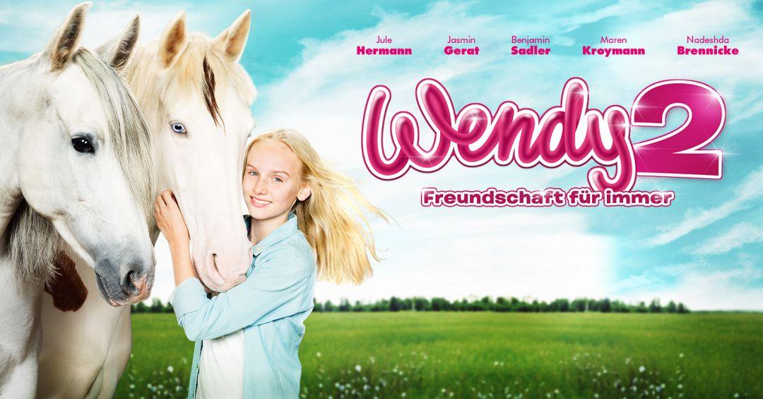 wendy_2_ohne_datum