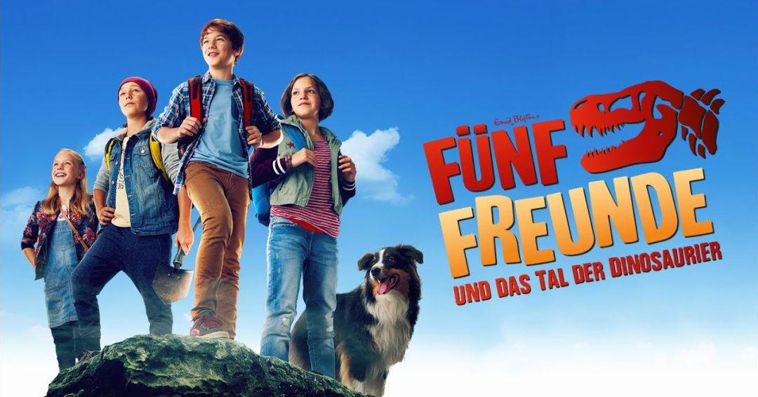 5_freunde_poster