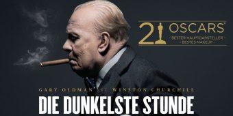 die_dunkelste_stunde_plakat_oscars