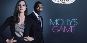 mollys_game_teaser_2