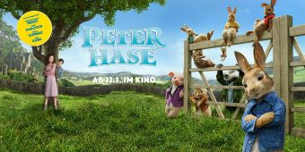 peter_hase_poster