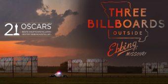 three_billboards_outside_ebbing_missouri_oscars