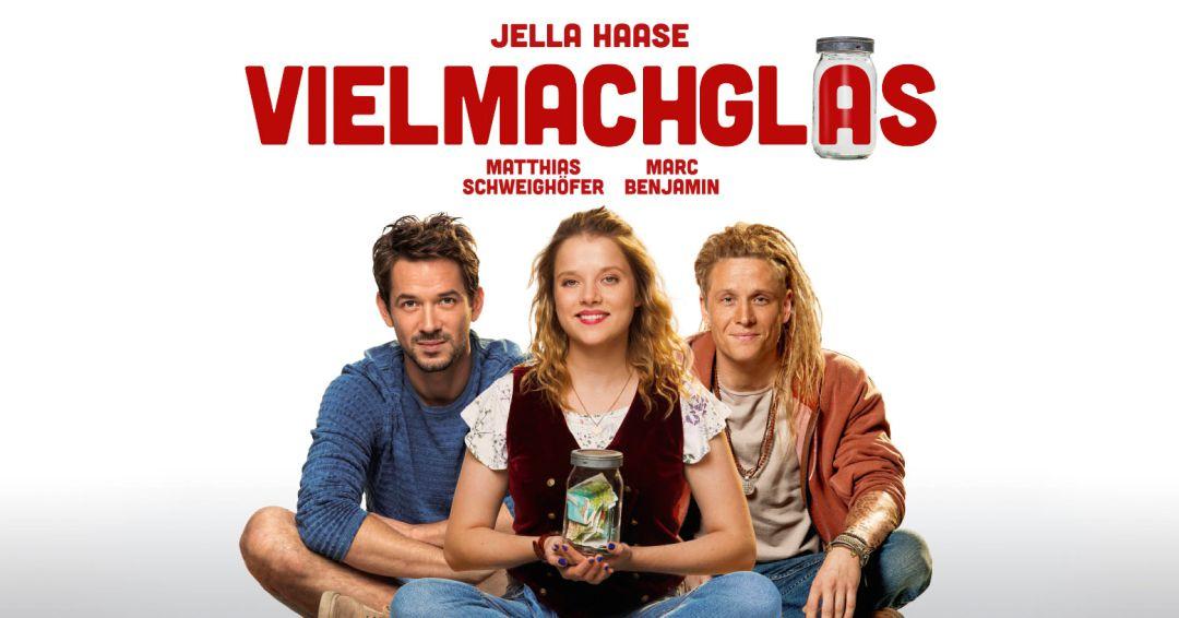 vielmachglas_poster_2