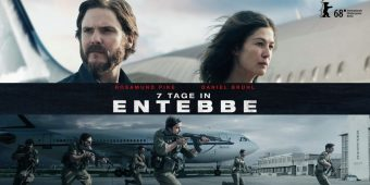 7_tage_in_entebbe