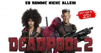 deadpool_2_poster_02