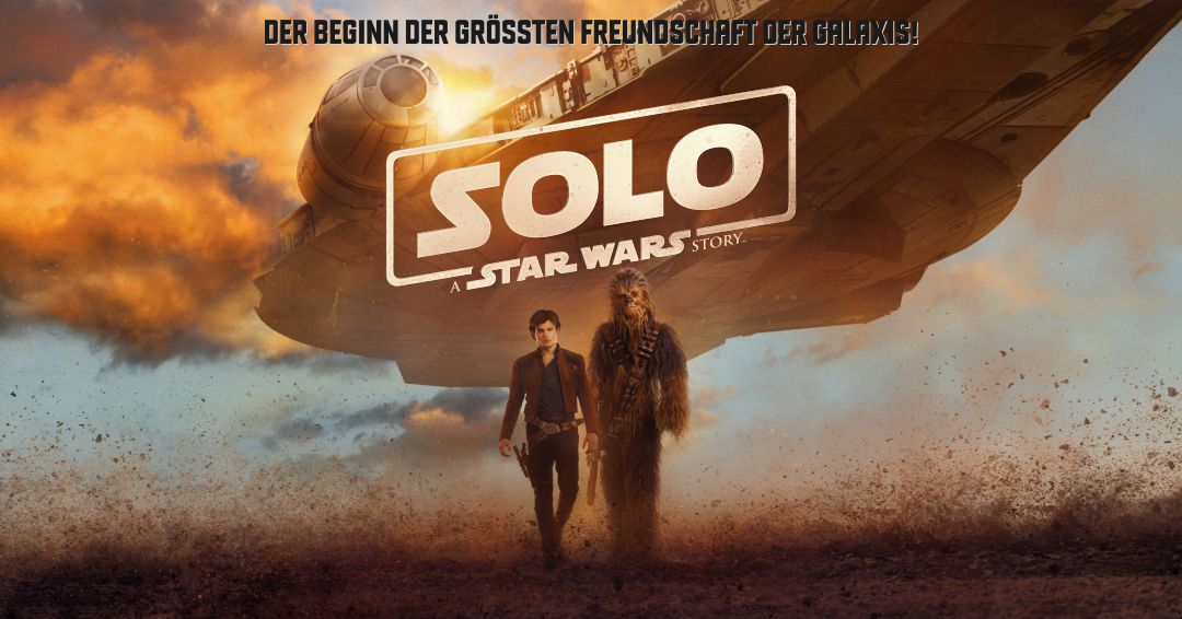 solo_poster_01
