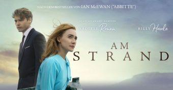 am_strand