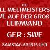 ger_swe